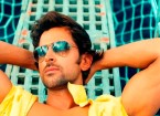 normal_Kites_movie_photos_-_Hrithik_Roshan_and_Barbara_Mori_6